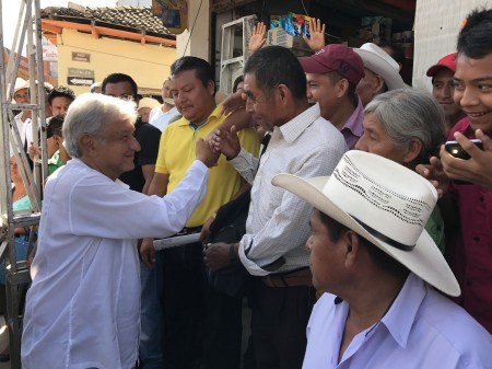 amlo-chicontepec-02-e1476655454415
