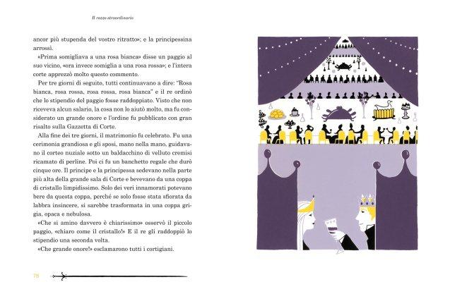 Galleria-Il-principe-felice-e-altri-racconti3