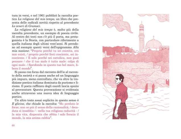 Galleria-Pasolini3