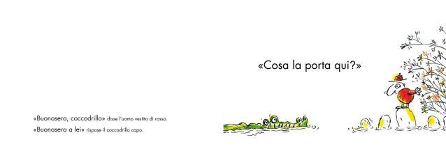 Galleria-Il-fiume-dei-coccodrilli3