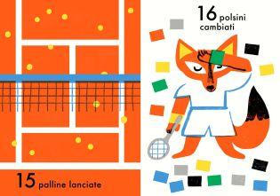 Galleria-Olimpiadi-degli-animali2