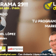 programa 29