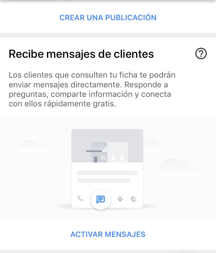 activar-mensajes-google-my-business