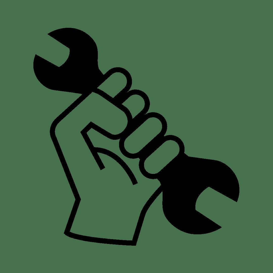 DISEÑO GRAFICO ICONOS VECTORES PARA SITIO WEB PAGINA WEB TIENDA ONLINE AGENCIA DISEÑADOR DISEÑADORA