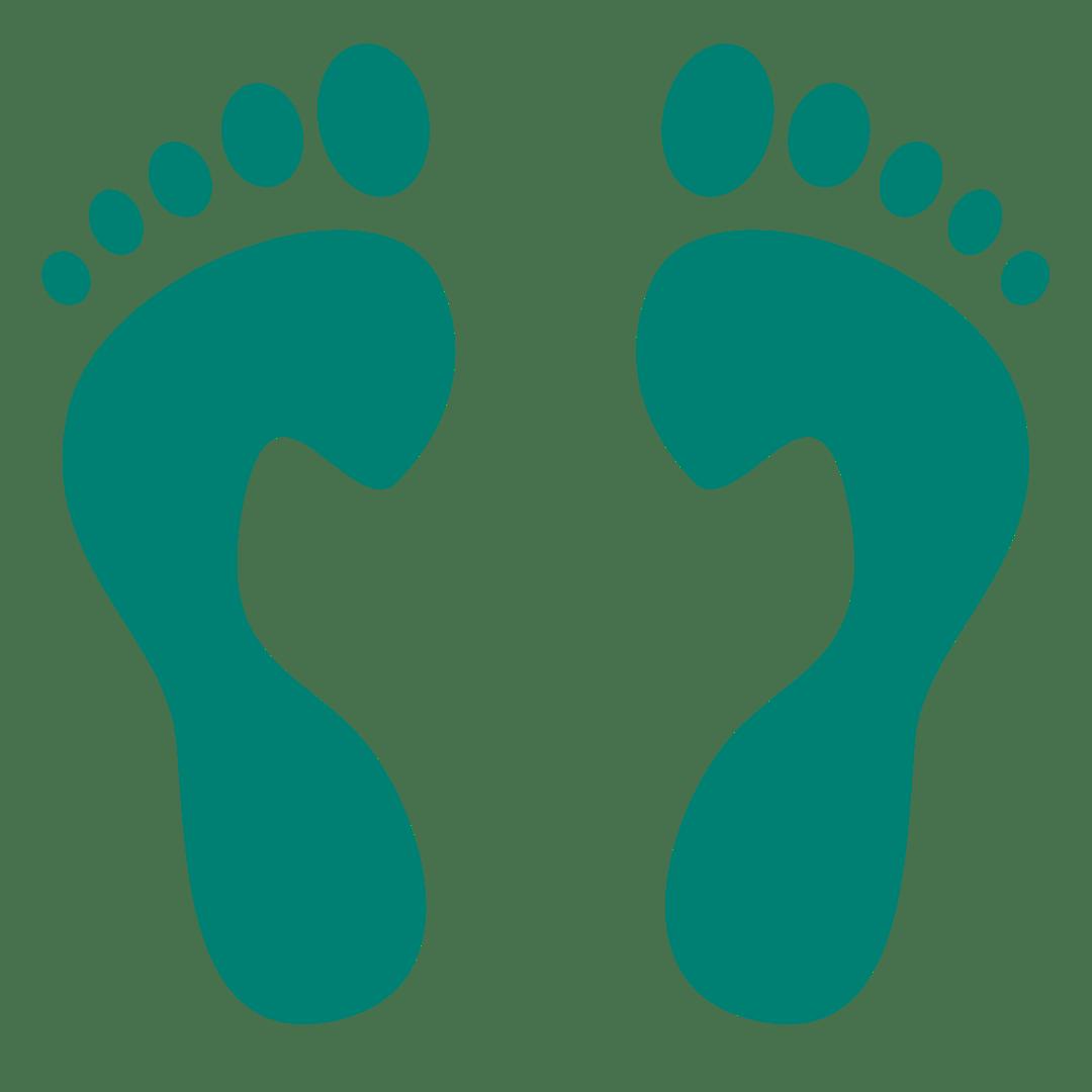 diseño grafico diseñador grafico diseñadora grafica iconos para web pagina web de medicina podologia podologo bienestar salud marketing online badajoz caceres extremadura sevilla huelva (1)