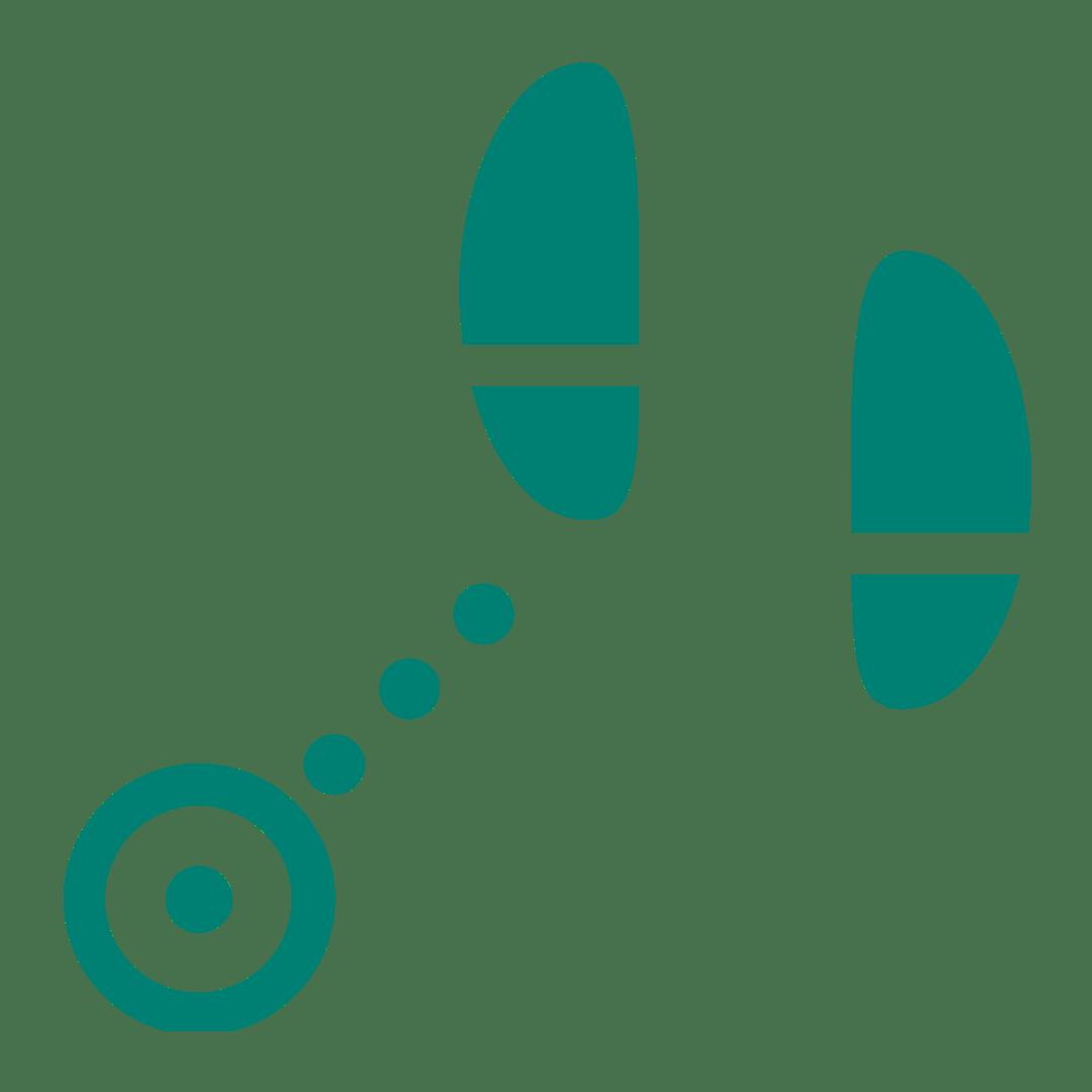 diseño grafico diseñador grafico diseñadora grafica iconos para web pagina web de medicina podologia podologo bienestar salud marketing online badajoz caceres extremadura sevilla huelva (3)