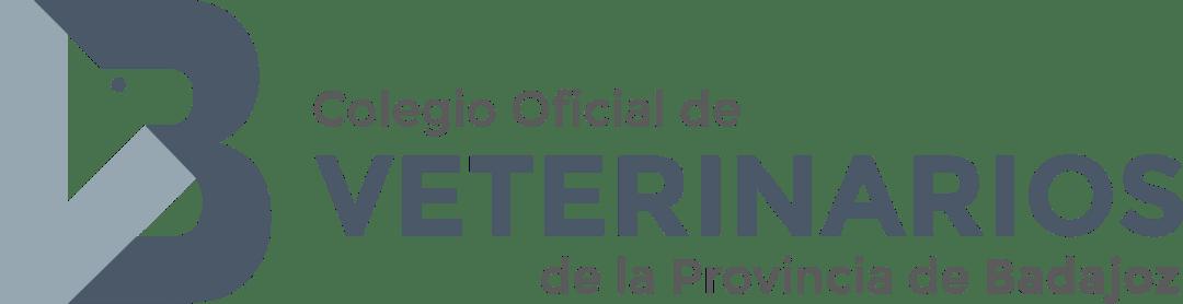 LOGOS VETERINARIOS ABRIL 2021