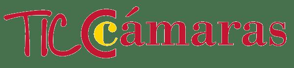 AGENCIA MARKETING ONLINE DIGITAL PARA AYUDA SUBVENCION TIC CAMARA CAMARAS TICCAMARAS EN BADAJOZ EN CACERES EN EXTREMADURA