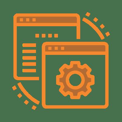 soporte web mantenimiento web experto web mantener mi web agencia marketing online