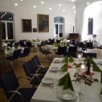 Lanz-Kapelle bei Musik plus von Thomas Rainer - Allegra 201211xx