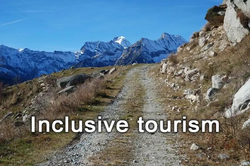 tourism-en