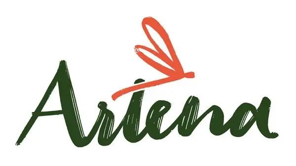 logo-artena