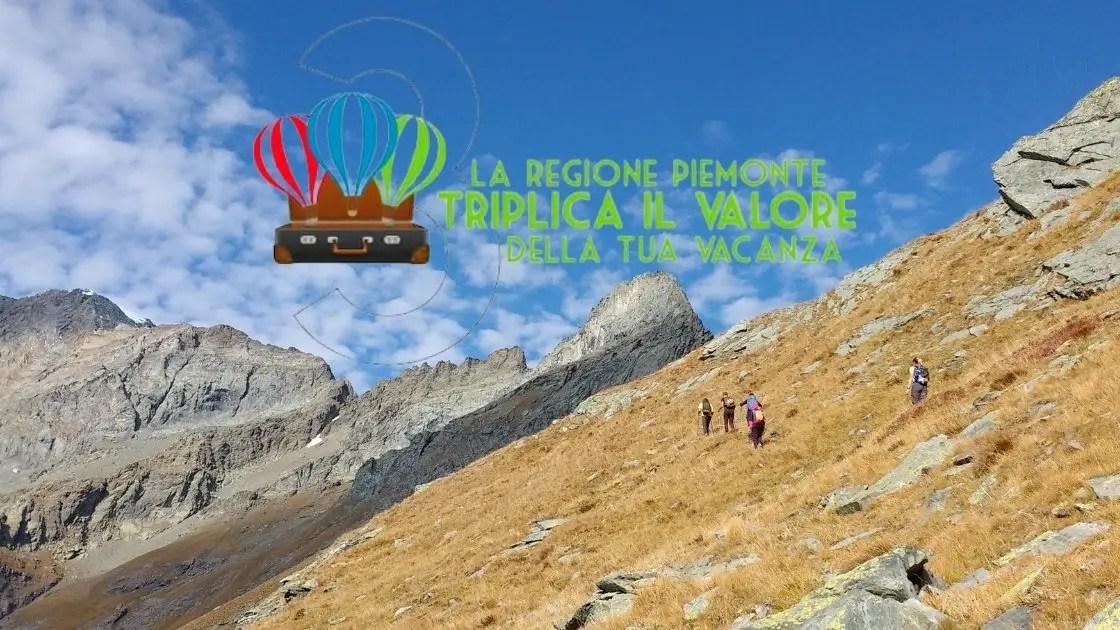locandina Voucher Piemonte
