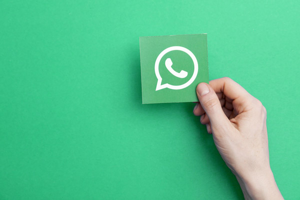How to Hack Someone's WhatsApp Without Access to Their Phone: Tips & Recommendations