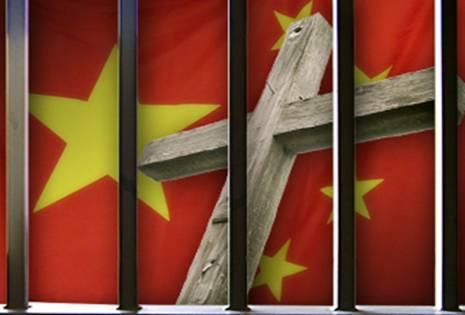 «Dovevi propriodifendere chiese e diritti umani?». Cina, lettera di una madre al figlio fatto sparire dal regime.