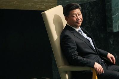 Impresa del Regno Unito pagata perdiffondere video di propaganda cinese