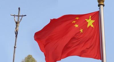 Pechino, tornano gliarresti contro i cristiani della chiesa di Shouwang
