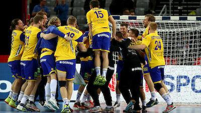 https www laola1 at de sport mix handball handball wm 2021 handball wm 2021 news ergebnisse live spielplan