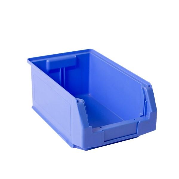 poollahtine karp