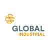 global industrail laomeister