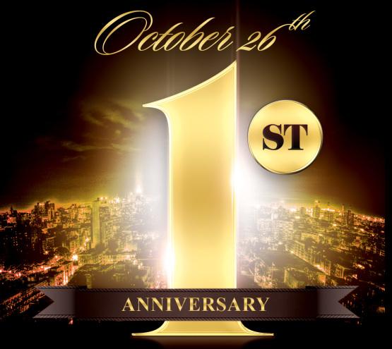 01_ Anniversary
