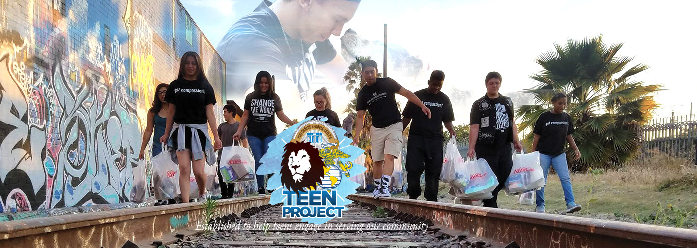 teen-project-1