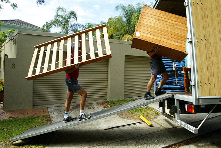 Cheap Movers Melbourne: Long distance moving tips Part-2