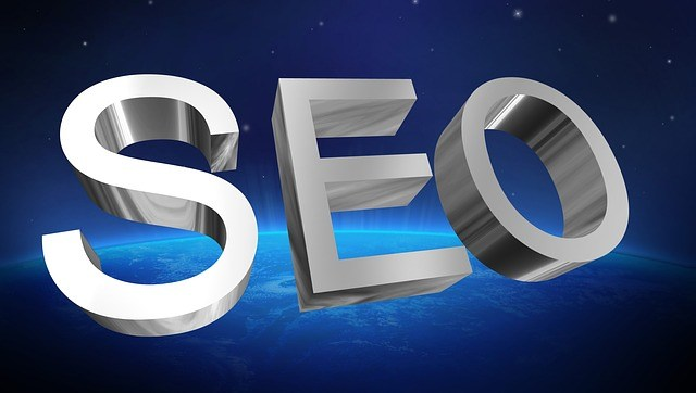 Affordable SEO Solutions To Get Organic Web Traffic