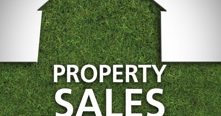 "The ""Dual"" Helping Process Of Property Sales Explained"