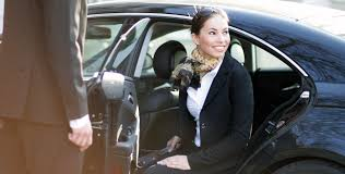 Here Is The Right Way To Hire Chauffeur Melbourne Services