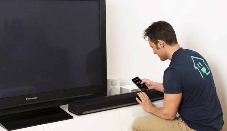 Home Theatre System Installation Mistakes To Avoid