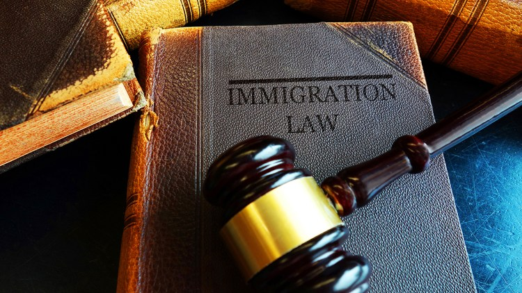 Most Useful Immigration Lawyer Melbourne Along With Success Pace Explained