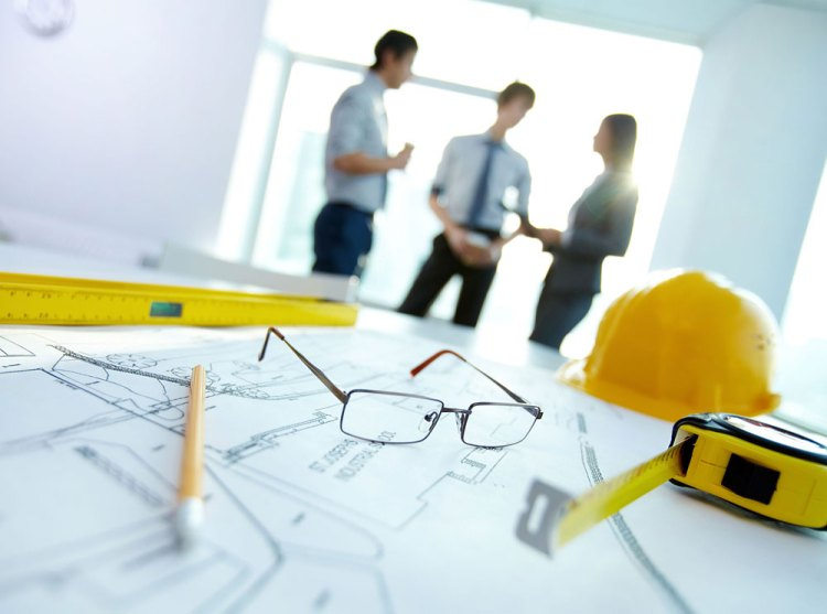 The Use of Structural Engineer – A Comprehensive Explanation