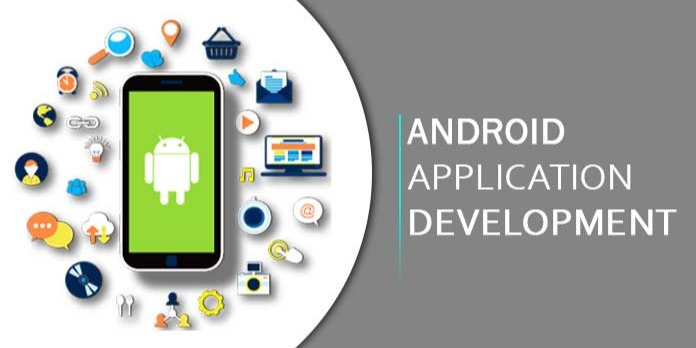 What Skills Do I Have to Start android app development companies