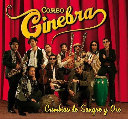 ComboGinebra_CumbiasdeSangreyOro