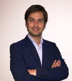 Mauricio Pancorvo