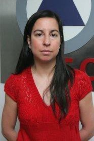 Daniela Jara 2
