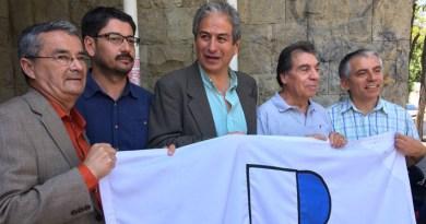 Se suspenden elecciones en Colegio de Profesores por pandemia de coronavirus