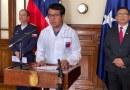 Nuevo Balance de COVID-19 en la región: contagios ascienden a 156 personas