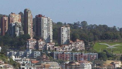 Presentan plan de emergencia en edificios y condominios