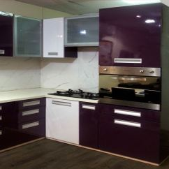 Kitchen Cabinet Set Silver Aid Get Modern Complete Home Interior With 20 Years Durability Natalie