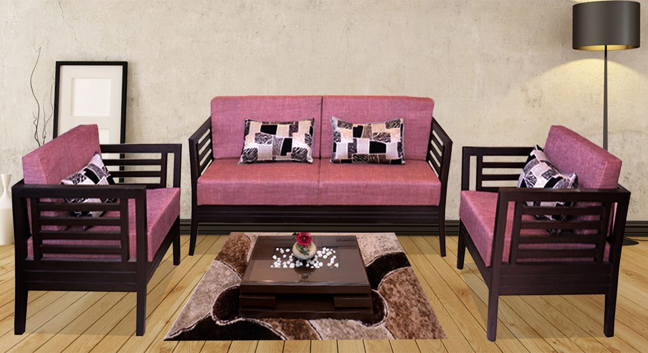 single chair sofa beds clearance sofas manchester get modern complete home interior with 20 years durability ...