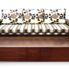 Modern Sleeper Sofa Bed Mattress Montana Black And White Corner Get Complete Home Interior With 20 Years Durability ...