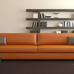 Leatherette Sofa Durability Beds Uk Cheapest Get Modern Complete Home Interior With 20 Years ...