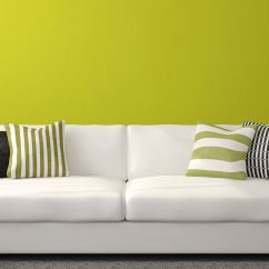Next Quentin Sofa Bed Review Hay Mags Soft Get Modern Complete Home Interior With 20 Years Durability 3s