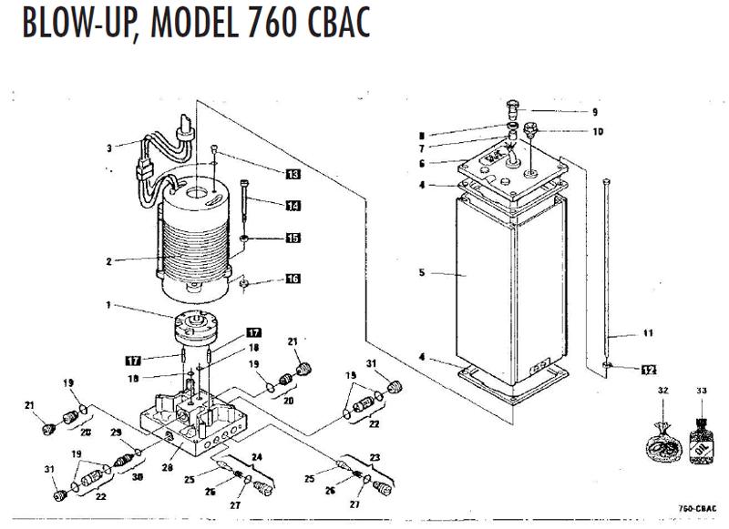 Schema Electrique Peugeot Xps 50cc