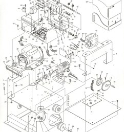 ford 801 powermaster parts diagram residential electrical symbols u2022 1949 ford tractor wiring diagram 801 [ 800 x 1053 Pixel ]