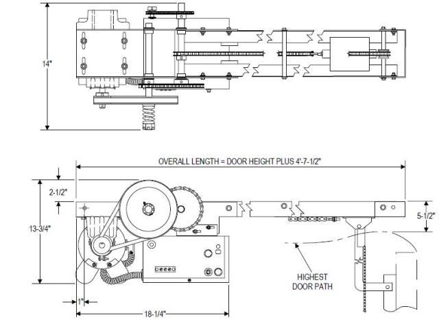 Commercial Wiring Diagram For Conveyor. Diagram. Auto
