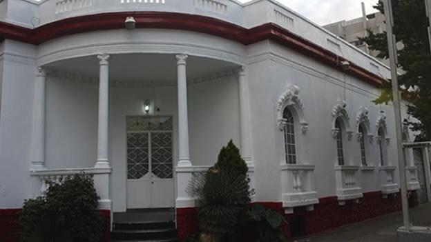 Casa de campaa de AMLO debe ms de 487 mil pesos en predial PejeLeaks  La Otra Opinin
