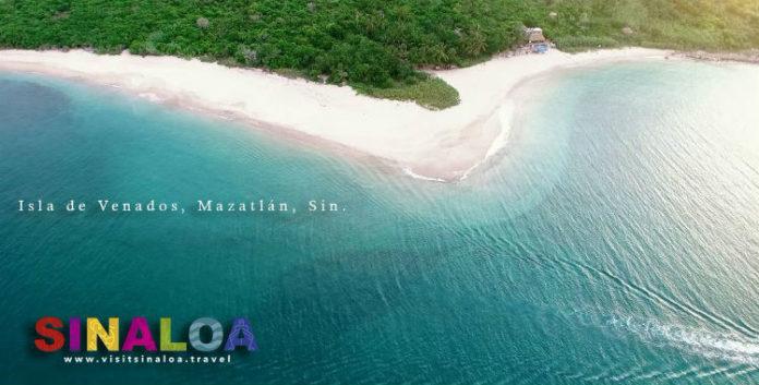 Resultado de imagen para isla de venados mazatlan